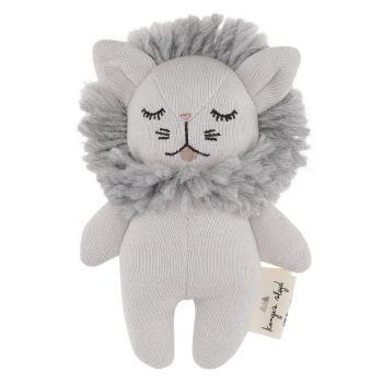 Kõristi Väike Lõvi