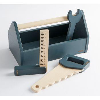 Tööriistakast Flexa