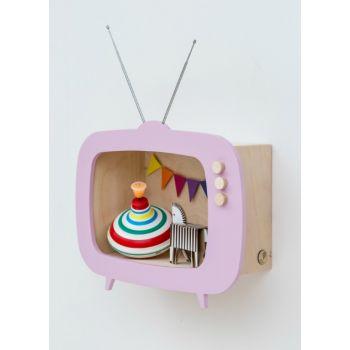 TV-riiul UpWarsaw