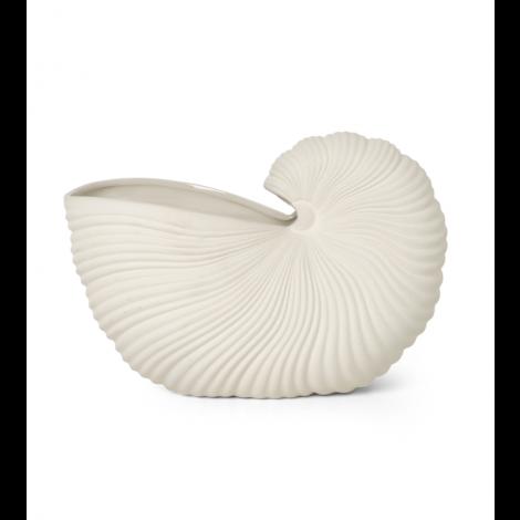 Lillepott Shell