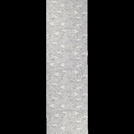 Fliistapeet Stream