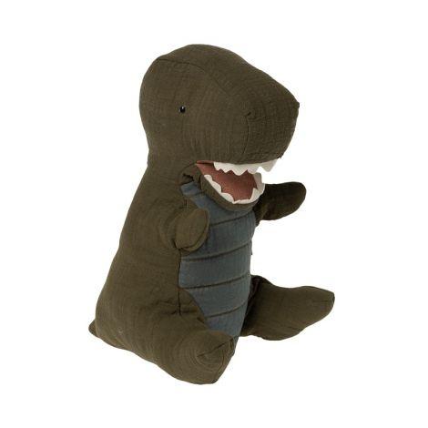 Käpiknukk Ganto - Rex