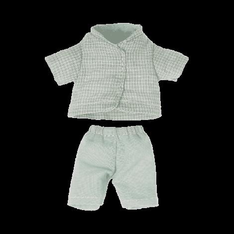 Pidžaama Maileg Väiksele Vennale