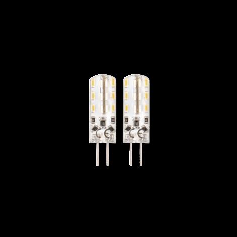 LED pirn 1,5W (2 tk)