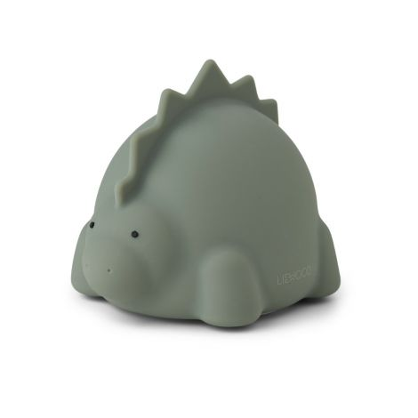 Öölamp Winston Dinosaurus