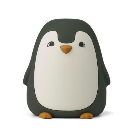 Öölamp Ditlev Pingviin