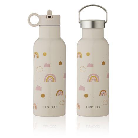 Joogipudel Liewood Neo Vikerkaar 500 ml