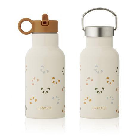 Joogipudel Liewood Panda multi mix - 350 ml