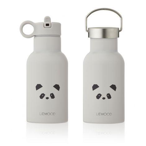 Joogipudel Liewood Panda - 350 ml