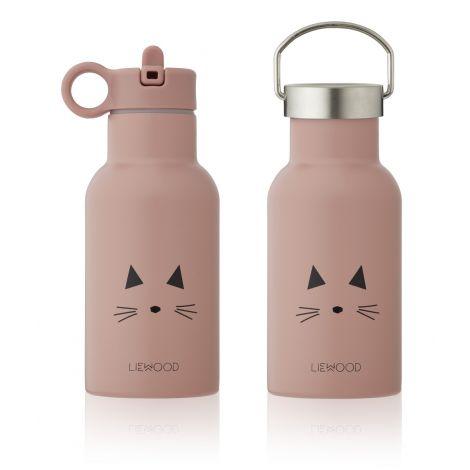 Joogipudel Liewood Kass - 350 ml