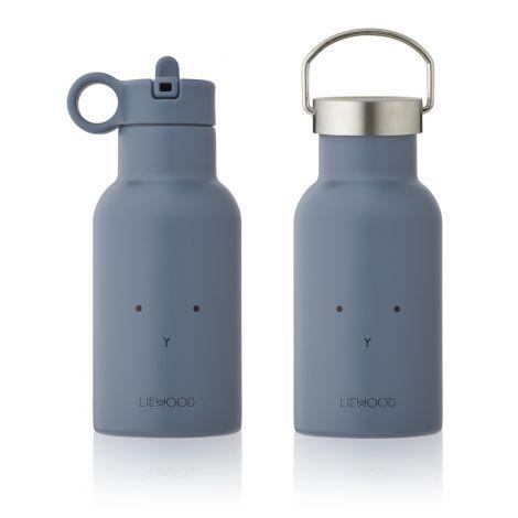 Joogipudel Liewood Anker Jänes - 350 ml