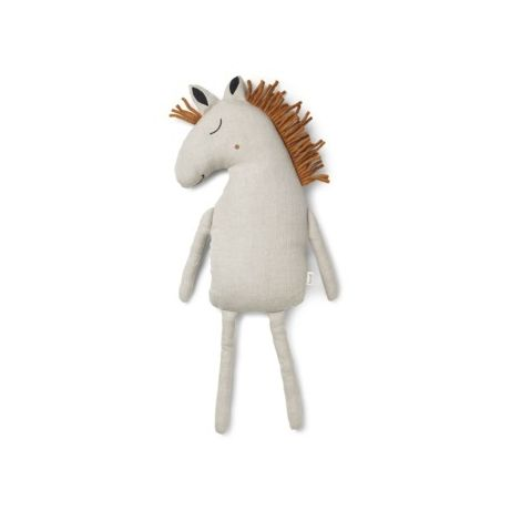 Dekoratiivpadi Hobune