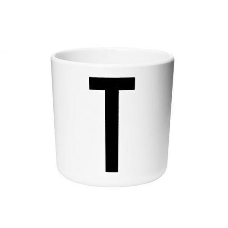 Melamiinist tass - Personaalne Täht