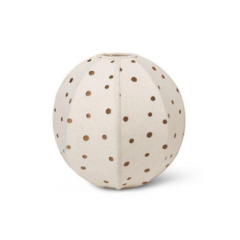 Lambivari Dots