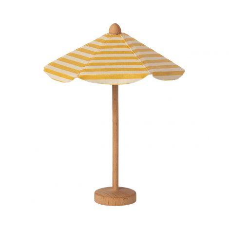 Miniatuurne Päikesevari