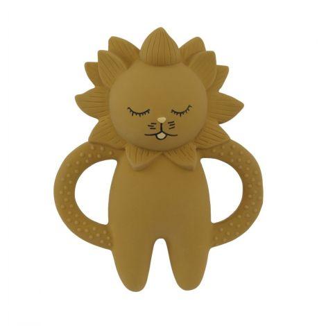 Närimislelu Lõvi