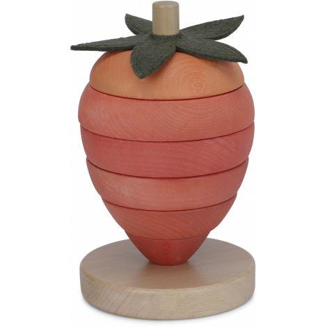 Ladumismäng Maasikas