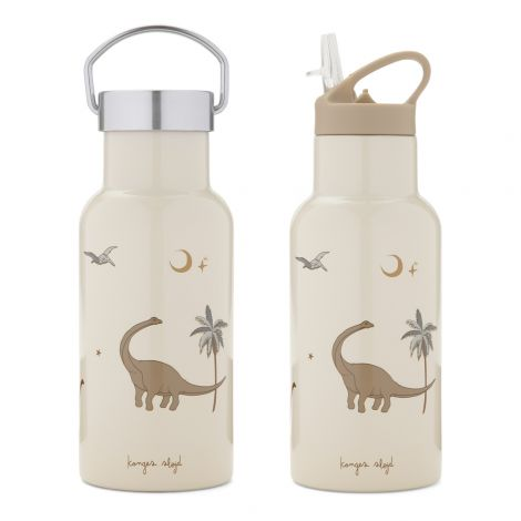 Joogipudel Dino