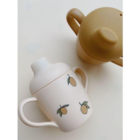Tassid Sippy Cup (2 tk)