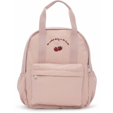 Seljakott Loma Kids Mini - Rose Blush