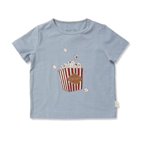 T-särk Famo - Popcorn