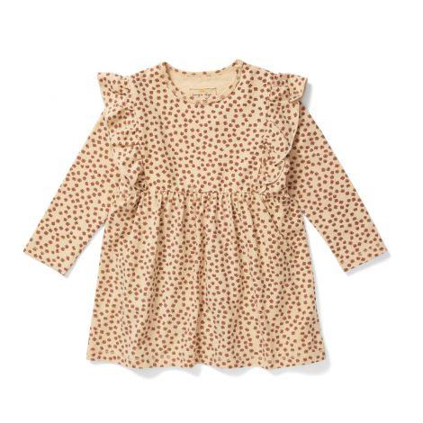 Kleit Buttercup Rosa