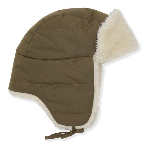 Müts Nohr