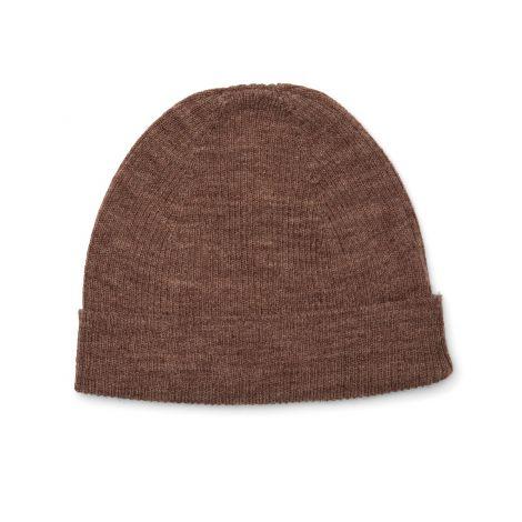 Müts Meo Beanie