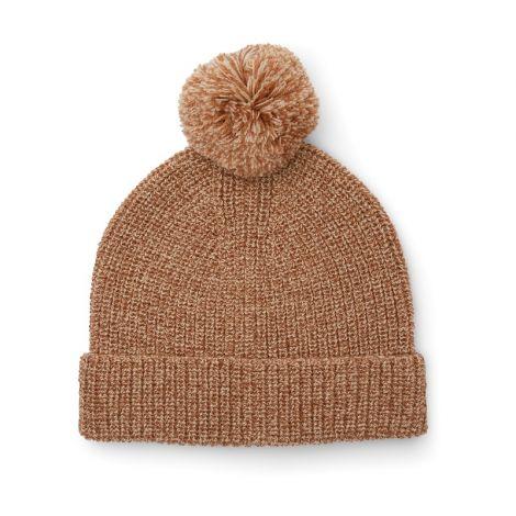 Müts Vitum Beanie