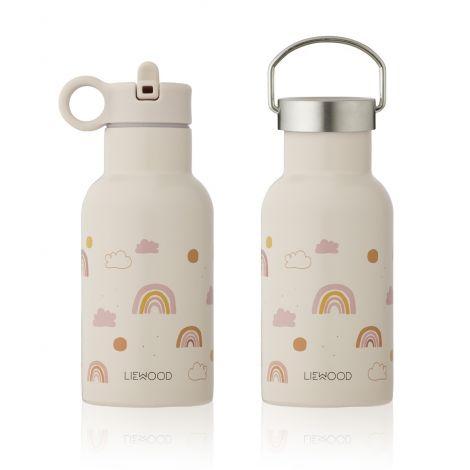 Joogipudel Liewood Vikerkaar - 350 ml