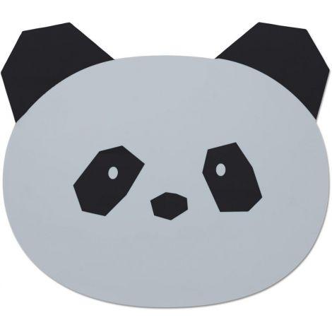Lauamatt Aura Panda