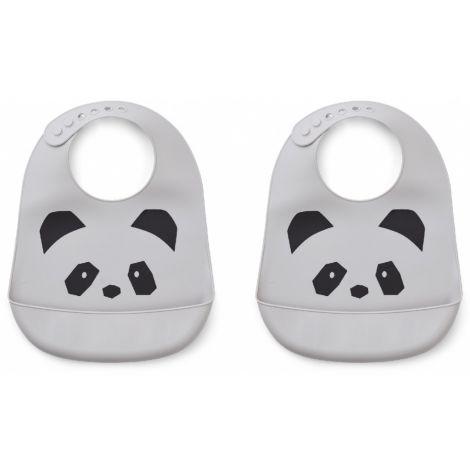 Pudipõll Tilda (2 tk) - Panda