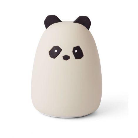 Öölamp Winston Panda