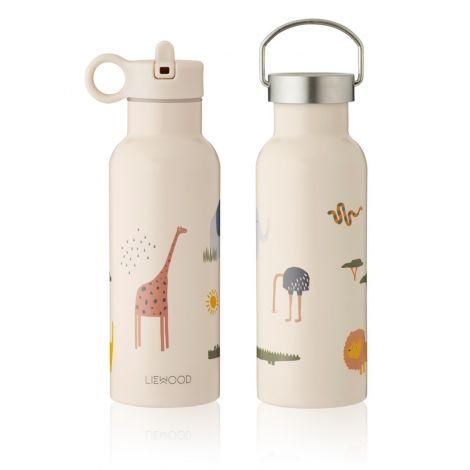 Joogipudel Liewood Neo Safari - 500 ml