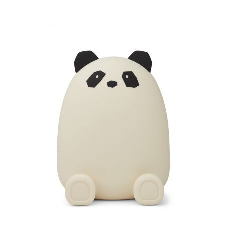 Rahakassa - Palma Panda