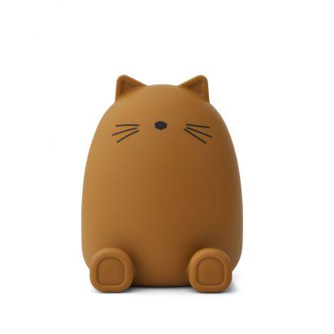 Rahakassa Palma - Kass