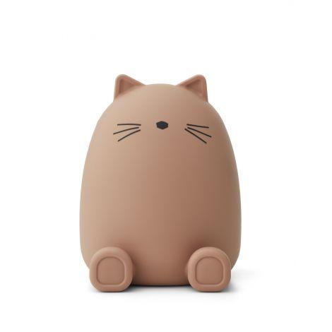 Rahakassa - Palma Kass