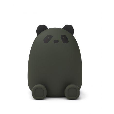 Rahakassa Palma - Panda