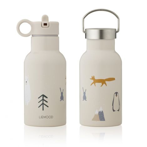 Joogipudel Liewood Arctic mix - 350 ml
