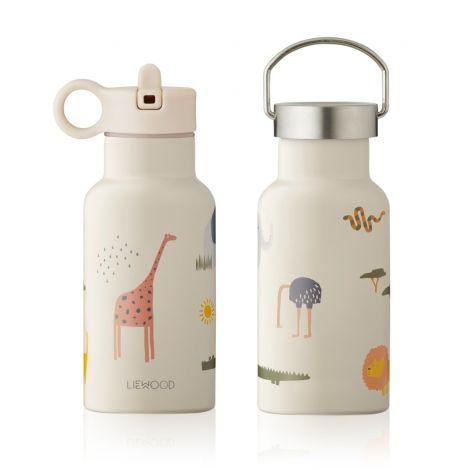 Joogipudel Liewood Safari - 350 ml