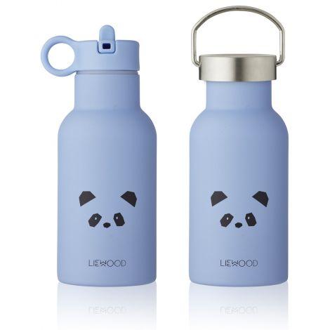 Joogipudel Liewood Anker Panda - 350 ml