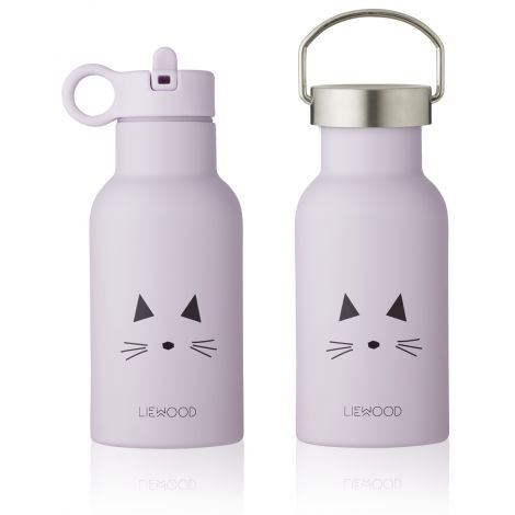 Joogipudel Liewood Anker Kass - 350 ml