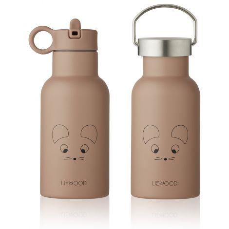 Joogipudel Liewood Anker Hiir - 350 ml