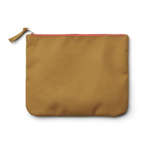 Multifunktsionaalne kott Minna