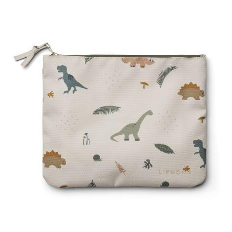 Multifunktsionaalne kott Minna Dino