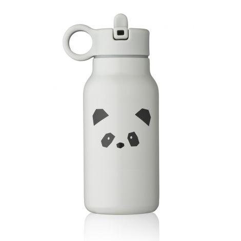 Joogipudel Falk Panda - 250 ml
