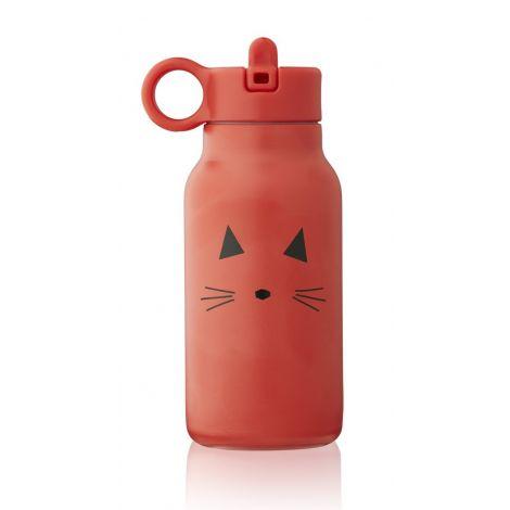 Joogipudel Falk Cat - 250 ml
