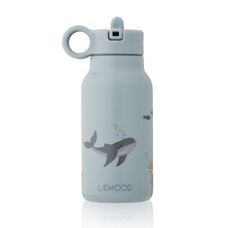 Joogipudel Falk Mereelukad- 250 ml