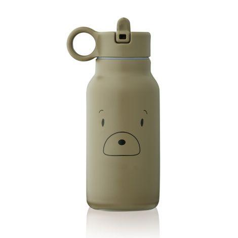 Joogipudel Falk Mr bear - 250 ml
