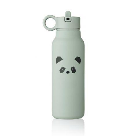 Joogipudel Falk Panda - 350 ml